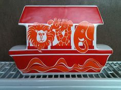 CARLTON WARE MONEY BOX | eBay & vintage Carlton Ware horse money box/ piggy by vintagebyalexkeller ... Aboutintivar.Com