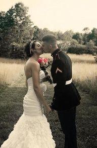 marine weddings ideads - Google Search