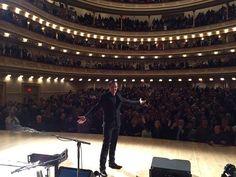 Joe Bonamassa, Blues, Concert, Twitter, Concerts