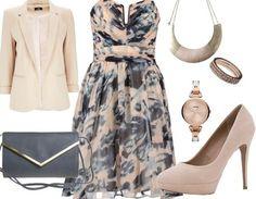 http://www.stylefruits.fr/tenue-de-fete-wedding-party/o248357