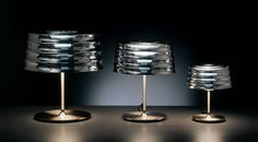 Usona Table Lamp 00802