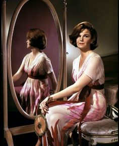 20+ Best Geraldine Page images | geraldine page, best actress ...