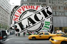 Here Here! #BlackHistoryMonthAllLifeLong #sankofa #SUPPORTBLACKBUSINESS #BLACKBUSINESS