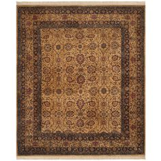 21 Best Modern Traditional Rugs images | Traditional rugs, Rugs, Modern  traditional