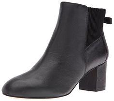 b5c201d10b34 KATE SPADE Kate Spade New York Women S Lorene Ankle Bootie.  katespade   shoes