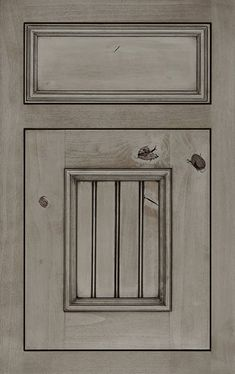 custom built cabinets Endless door, color, stain and texture combinations, custom-built for any space. Cabinets To Go, Rustic Feel, Kitchen Reno, Overlays, Building A House, New Homes, Home Decor, Decoration Home, Room Decor
