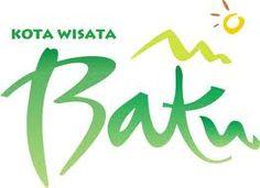 Paket Wisata Surabaya Malang Batu murahhttp://paketwisatabromotour.com/paket-wisata-surabaya-malang-batu-3-hari-2-malam/ http://wisatamalangbatu.com/paket-wisata-malang-bromo-surabaya-4-hari-3-malam/