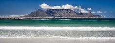 Do you of by the with a view? Read our post and 'Discover what Parklands North (Sandown) has to offer'. Table Mountain, Interesting Reads, Park, South Africa, Waves, Sea, Nature, Outdoor, Image