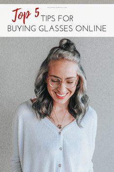 425ea0735f Boise Idaho lifestyle blogger shares an honest Zenni Optical review