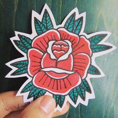 Desenho disponível. Para orçamentos entrar em contato via direct ou pelo whats (55) 99101.4986 Atendimento em Santa Maria - RS . #oldschooltattoo  #oldschoolflash #drawing  #traditionaltattooflash #tattoo #blacktattoomag #inked #neotrad #flashtattoo #blacktattooing #tattoooftheday #tattooist #tattoodesing #linework #tattoolovers #blacktattooart  #tradworkers #darktraditionals #inkstinctsubmission #neotraditional  #dotworkers  #tattrx #traditionaltattoo #oldlines  #dotworktattoo  #oldschool…