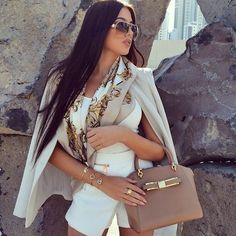 #women #style #beauty #toys #colorful #bracelets #fashions #nice #colorful #clothes #girls #beautiful #gifts #giftideas #jewelry
