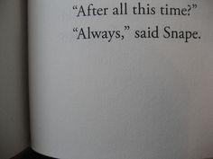 Sad Love Books 14 Background Wallpaper - Hdlovewall.com