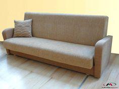bútorbolt Sofa, Couch, Furniture, Home Decor, Settee, Settee, Decoration Home, Room Decor, Home Furnishings