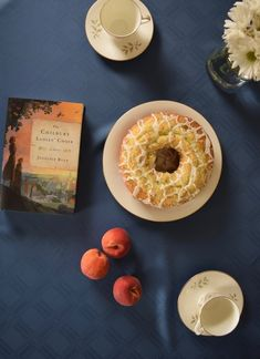The Chilbury Ladies' Choir Book Club Guide Fiction Novels, Book Club Books, Choir, Book Lovers, Greek Chorus, Choirs, Book Nerd, Glee, Book Worms