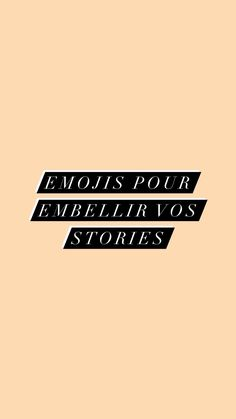 Instagram Emoji, Instagram Music, Instagram Story Ideas, Photo Instagram, Instagram Tips, Retro Illustration, Digital Illustration, Cool Instagram Pictures, Instagram Frame Template