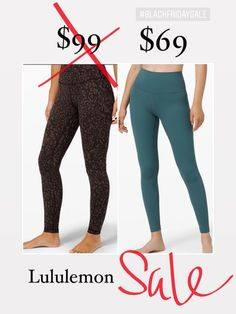 Lululemon Align Pant, Athletic Outfits, Daily Look, Workout Gear, Sportswear, Tights, Shop My, Social Media, App