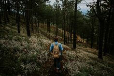 Check out this scenic engagement shoot by Efjay Deleon Photography! Engagement Shoots, Bradley Mountain, Wedding Blog, Philippines, Concept, Explore, Adventure, Nature, Photography