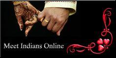 Online dating effectiveness