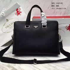 prada Bag, ID : 50004(FORSALE:a@yybags.com), prada designer handbags for women, black and white prada purse, prada handbag leather, prada pink leather handbags, prada new handbags 2016, prada briefcase bag, pink prada, prada purses online, prada cheap handbags, classic prada bag, prada leather designer handbags, prada grey handbag #pradaBag #prada #prada #discount