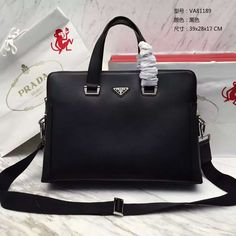 prada Bag, ID : 50004(FORSALE:a@yybags.com), prada designer handbags for women, black and white prada purse, prada handbag leather, prada pink leather handbags, prada new handbags 2016, prada briefcase bag, pink prada, prada purses online, prada cheap handbags, classic prada bag, prada leather designer handbags, prada grey handbag #pradaBag #prada #prada #discount