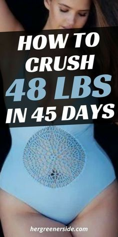 Easy Weight Loss Tips, Losing Weight Tips, Weight Loss For Women, Fast Weight Loss, Healthy Weight Loss, How To Lose Weight Fast, Fat Fast, Losing Belly Fat Diet, Lose Belly