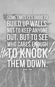 beartooth lyrics - Google Search