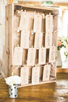 UK Wedding Blog Want That Wedding – Flower Crown Bride & Floral Theme Outdoor Summer Wedding: Emily & Dan