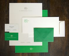 lovely-stationery-the-katie-boyce-company-1