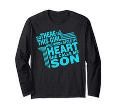 Deal Today, Call Me, My Heart, Graphic Sweatshirt, Amazon, Sweatshirts, Fashion, Moda, Amazons