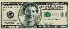 Facebook economic value.  Quite a joke: http://www.infowars.com/facebook-stock-hits-all-time-low-as-insiders-get-first-chance-to-sell/