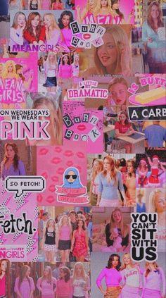 Ed Wallpaper, Pink Wallpaper Girly, Retro Wallpaper Iphone, Bad Girl Wallpaper, Iphone Wallpaper Tumblr Aesthetic, Iphone Background Wallpaper, Cute Disney Wallpaper, Aesthetic Wallpapers, Cute Patterns Wallpaper