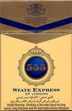Cigarette 555 Source by Cigarette Brands, Cigarette Box, Tobacco Industry, Tyrone Power, Medicine Bottles, Old Ads, Vintage Ads, Childhood Memories, Nostalgia