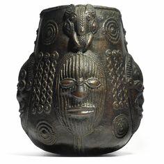 african & oceanic art ||| sotheby's n08510lot3p4lpen