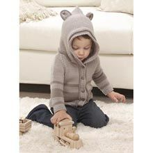 """KNITTING 