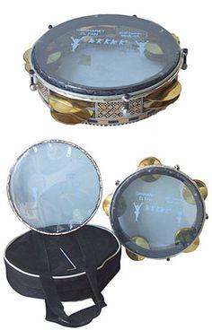 http://www.le-narguile.com/culture-du-narguile/instruments-de-musique.html