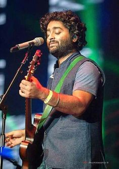 53 Best Arjit Singh Images Hd Photos Singer Singers