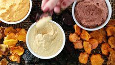 Pumpkin Cream Cheese Muffins, Pumpkin Spice Muffins, Pumpkin Cream Cheeses, Sour Cream Coffee Cake, Veggie Chips, Banana Chocolate Chip Muffins, Lemon Muffins, Pot Roast Recipes, Low Carb Recipes