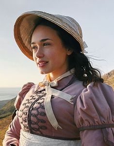 ITV's epic new drama based on Jane Austen's unfinished novel, Sanditon, brought to life by Andrew Davies. It tells the story of Charlotte Heywood, who after a chance accident, is taken to the up-and-coming coastal resort of Sanditon. Sanditon 2019, Best Romantic Movies, Jane Austen Movies, Charlotte, Tom Parker, Masterpiece Theater, Romance, Second Season, Movie Costumes