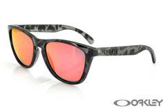b31b9e26be oakley frogskins sunglasses Acid Tortoise black/ruby Iridium  http://www.soaho