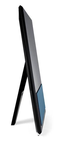 Danimarkalı teknoloji devi Bang & Olufsen'in ilk Smart TV'si satışa sunuluyor: BeoVision 11