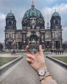 The 18 Best Budget Travel Destinations For 2019 Berlin Photography, Germany Photography, Travel Photography, Photography Ideas, Munich, Berlin Germany, Berlin Travel, Germany Travel, Visit Berlin