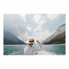 Can we come too @_karamercer? Living the boat life in Banff looks like fun!  Want to be featured? Tag your # #lens and #FujifilmNordic. #Fujifilm #XT2 #XPhotographer #Banff #Canada #landscape #boating #summergoals via Fujifilm on Instagram - #photographer #photography #photo #instapic #instagram #photofreak #photolover #nikon #canon #leica #hasselblad #polaroid #shutterbug #camera #dslr #visualarts #inspiration #artistic #creative #creativity