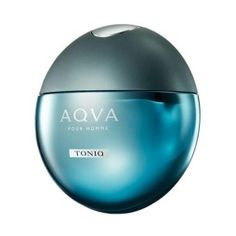 Perfume Emporium has discounted prices on Aqva Pour Homme Toniq cologne by Bvlgari. Save up to off retail prices on Aqva Pour Homme Toniq cologne. Blue Perfume, Perfume Bottles, Bvlgari Aqua Marine, Bvlgari Cologne, Italian Jewelry, Perfume Collection, Smell Good, Deodorant, Lotions
