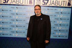 .: Entrevista com #AlexandreGuarnieri, #poeta vencedor do #PrêmioJabutideLiteratura