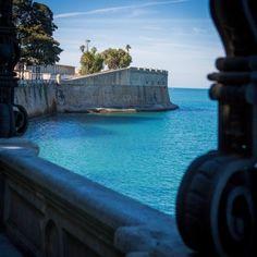 DIVERSE - FP iMAGINE Verhuur van foto studio's en high end foto camera's, flitslicht en toebehoren