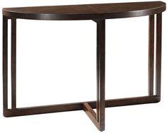Martha Stewart Living console | HomeDecorators.com