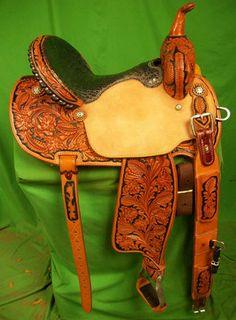 22 Best TOD SLONE BARREL SADDLES images in 2013 | Barrel saddle