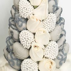 theoneinwhite | User Profile | Instagrin (Chocolate Regalo Flower Bouquets)
