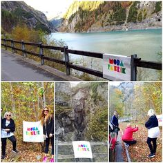 Bugün kameralarımızı İsviçre'nin Alplerine çeviriyoruz ve tanıdık bir manzara ile karşılaşıyoruz. Süveyda Hm. Ve Mehmet Bey'e #Graübünden 'den yaptıkları bu #bayrakritueli için çok teşekkür ederizModafabrik Dünyayı gezmeye devam ediyorwww.modafabrik.com #modafabrik #modafabrikheryerde #alpler #switzerland #isviçre #swiss #giyim #evtekstili #döşemelik #perdelik #mobilya #çanta #aksesuar #hometextiles #mountains #alpdağları #schweizeralpen #alpessuisses
