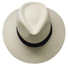 Pin On Panama Hats